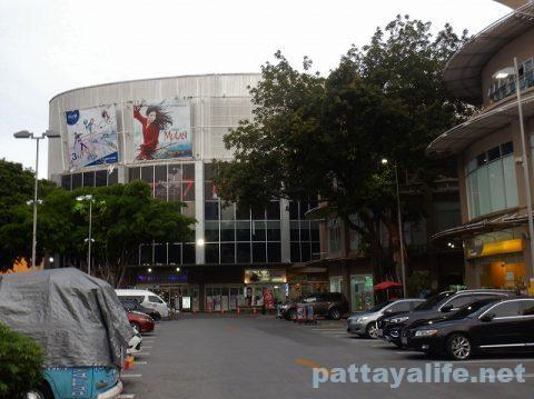 パタヤアベニュー the avenue pattaya 2020 (14)
