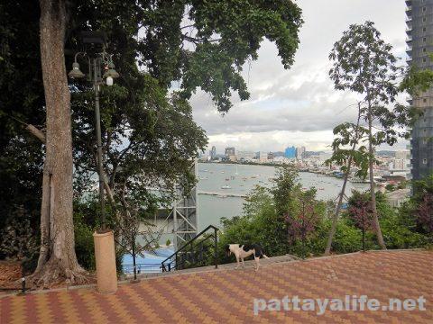 パタヤサイン Pattaya City Sign (7)