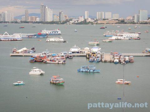 パタヤサイン Pattaya City Sign (14)