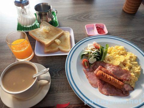 セイラーバーレストラン Sailor Bar Restraurant re-open (1)