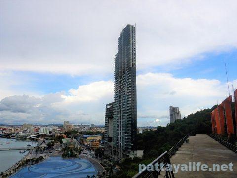 パタヤサイン Pattaya City Sign (5)