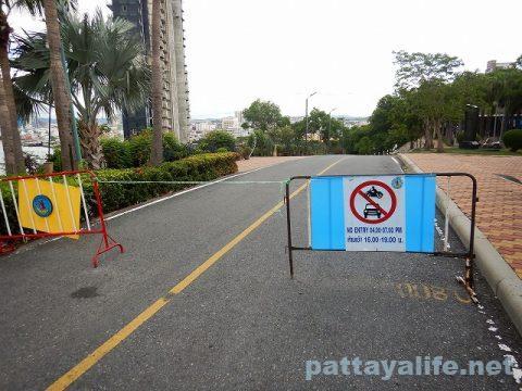 パタヤサイン Pattaya City Sign (6)