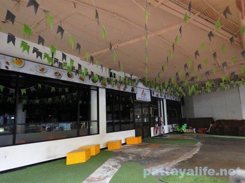 パタヤアベニュー the avenue pattaya 2020 (6)