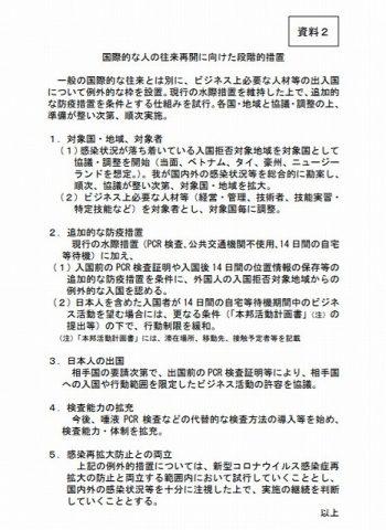 日本政府資料スクリーンショット (2)