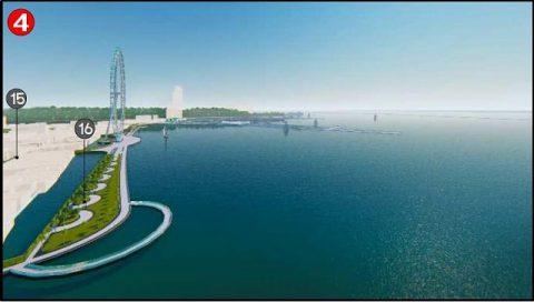 パタヤバリハイ埠頭再開発計画 (7)