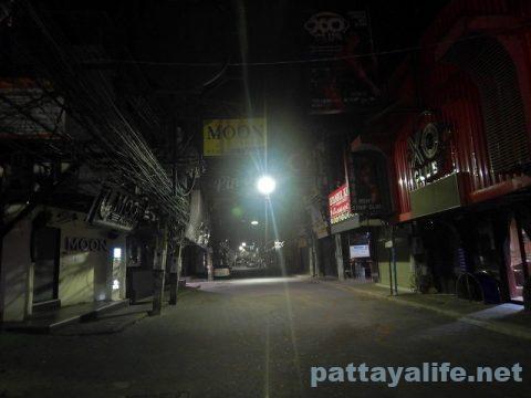 ウォーキングストリート20200625 (8)