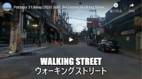 Youtube walking street