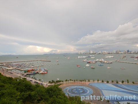 パタヤサイン Pattaya City Sign (12)