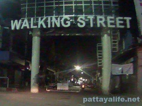 6月19日夜 (4)_Momentウォーキングストリート