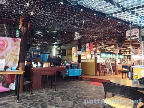 セイラーバーレストラン Sailor Bar Restraurant re-open (3)