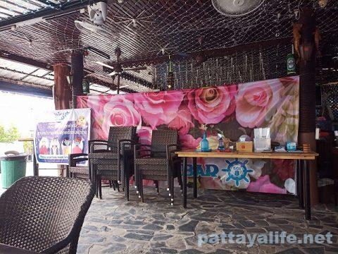 セイラーバーレストラン Sailor Bar Restraurant re-open (2)