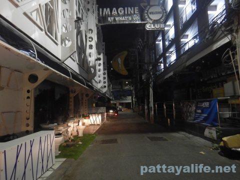 ウォーキングストリート20200625 (14)