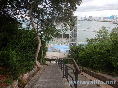 パタヤサイン Pattaya City Sign (9)