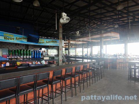 Pattaya Beer Garden パタヤビアガーデン (12)