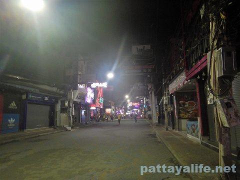 ウォーキングストリート20200714 (3)