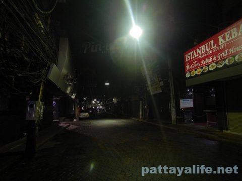 ウォーキングストリート Walking Street 20200701 (12)