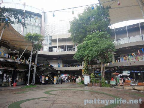 パタヤアベニュー Pattaya Avenue (2)