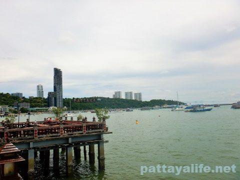 Pattaya Beer Garden パタヤビアガーデン (7)