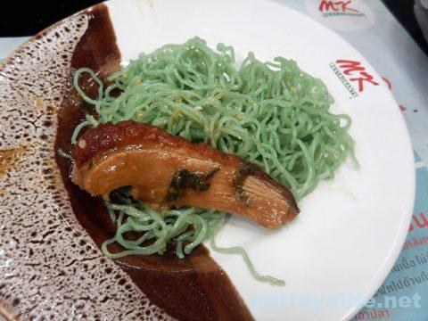 MKレストラン (5)