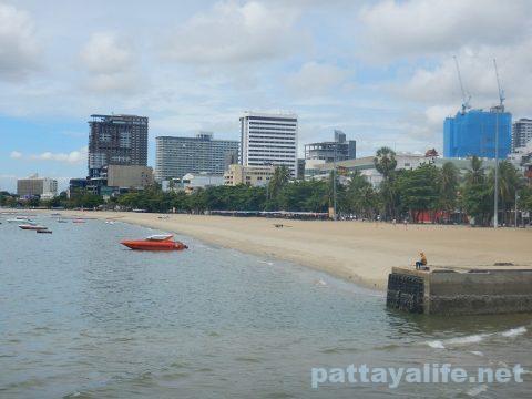 Pattaya Beer Garden パタヤビアガーデン (6)