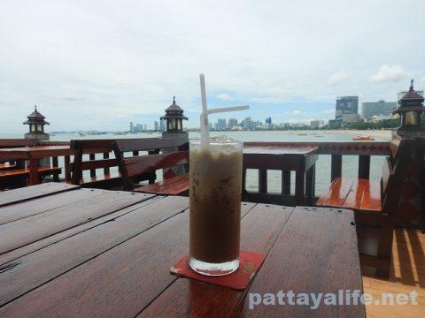 Pattaya Beer Garden パタヤビアガーデン (5)