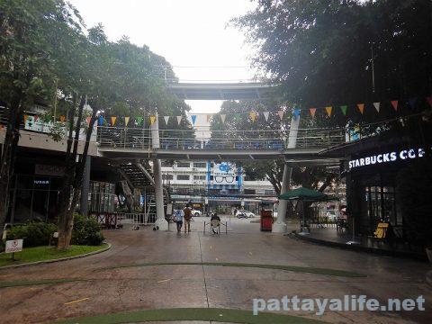 パタヤアベニュー Pattaya Avenue (1)