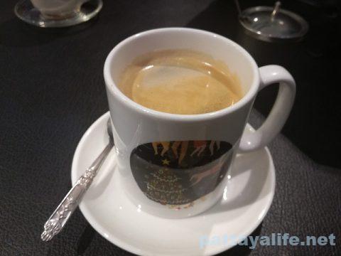 サザンコーヒー Southern Coffee ターミナル21 (2)