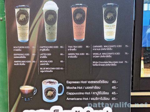 Southern Coffee サザンコーヒーソイブッカオ店 (8)