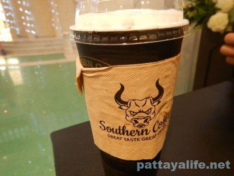 サザンコーヒー Southern Coffee (3)
