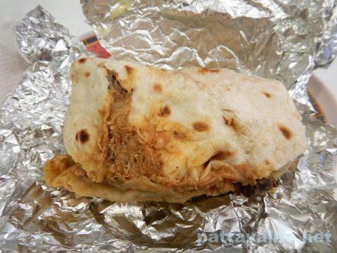 パタヤのブリトー 3 Bz Burritoz (8)