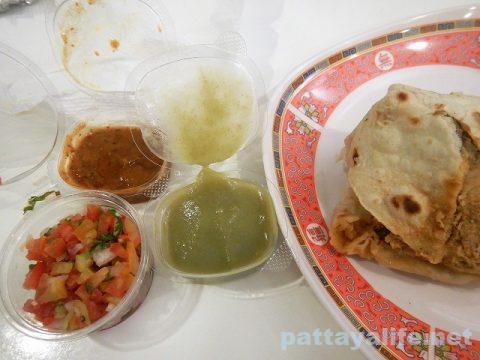 パタヤのブリトー 3 Bz Burritoz (9)