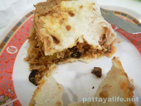 パタヤのブリトー 3 Bz Burritoz (10)