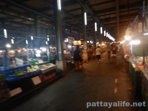 テパシットナイトマーケット (4)