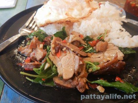 Doo Dee Thaifood (10)