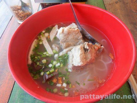 Doo Dee Thaifood (16)