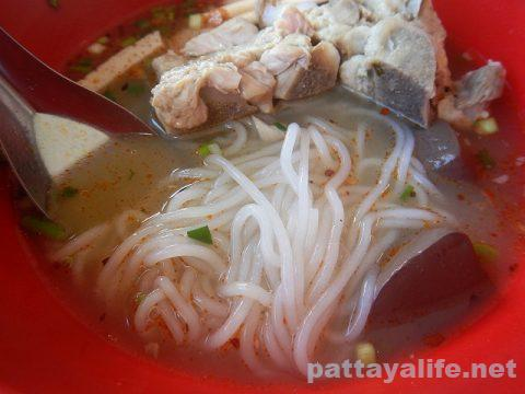 Doo Dee Thaifood (17)