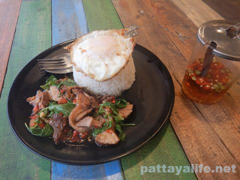 Doo Dee Thaifood (9)