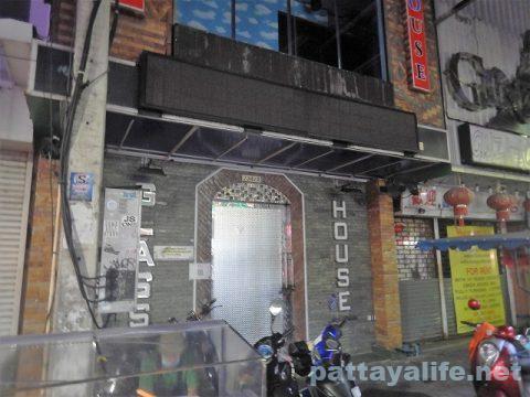 ウォーキングストリート20201008 (4)